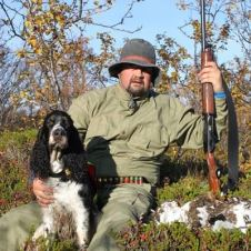 jaktanleggsprove-jal-for-spaniels-i-tromso-3-september-2017